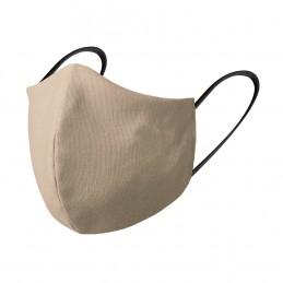 Masques - Masque tissu, filtre inclus à personnaliser avec logo/texte - 8,65€ - ZZ8_2577PERS - zigzag-concept.lu - luxembourg