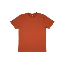 T-shirts - T-shirt unisexe classique en coton Bio à personnaliser - 5,27€ - ZZ19-EP01 - zigzag-concept.lu - luxembourg