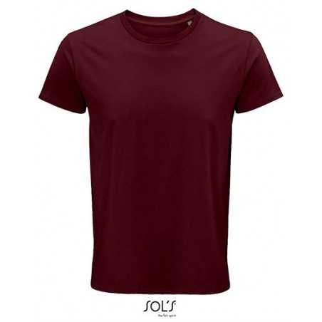 T-Shirt-T-Shirt-T-Shirt-T-Shirt-T-Shirt angepasst-3,70 €-ZZ5-L03582-Zickz5-L03582-Zigeuner-luxemburg-